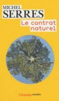 contrat-naturel-1.jpg
