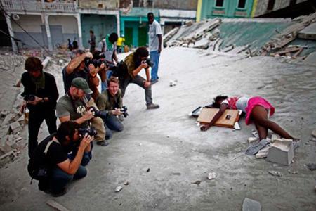 Haiti l autre image qui derange m51986
