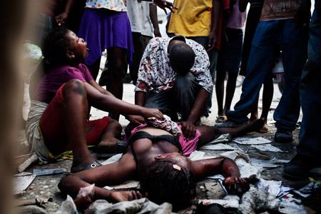 Haiti l autre image qui derange m51987