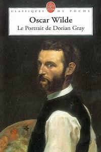 Oscar wilde le portrait de dorian gray